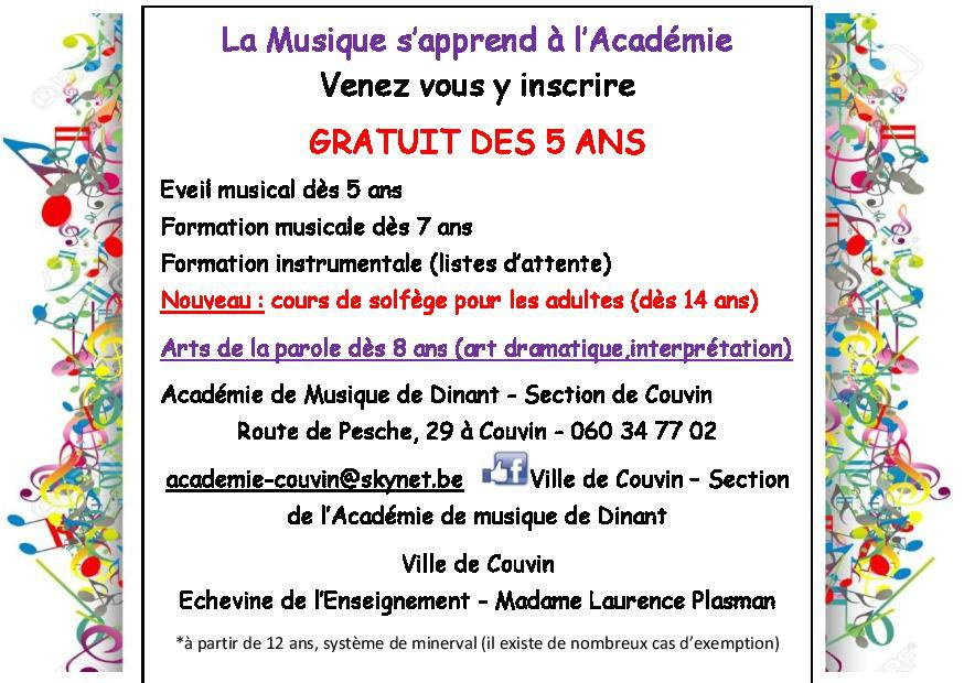 ACADEMIE page 001